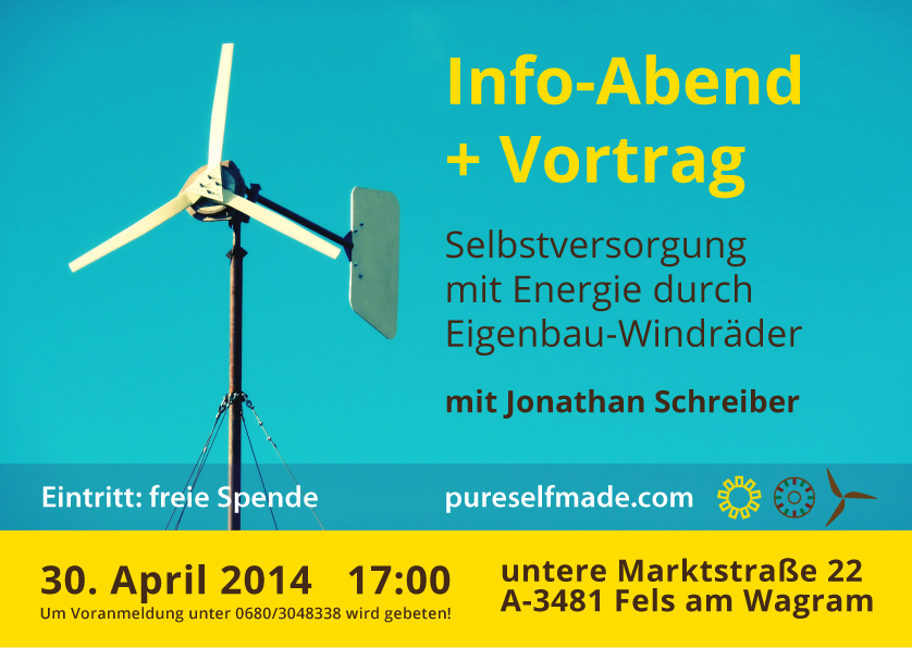 Flyer-wind-VORTRAGFels14