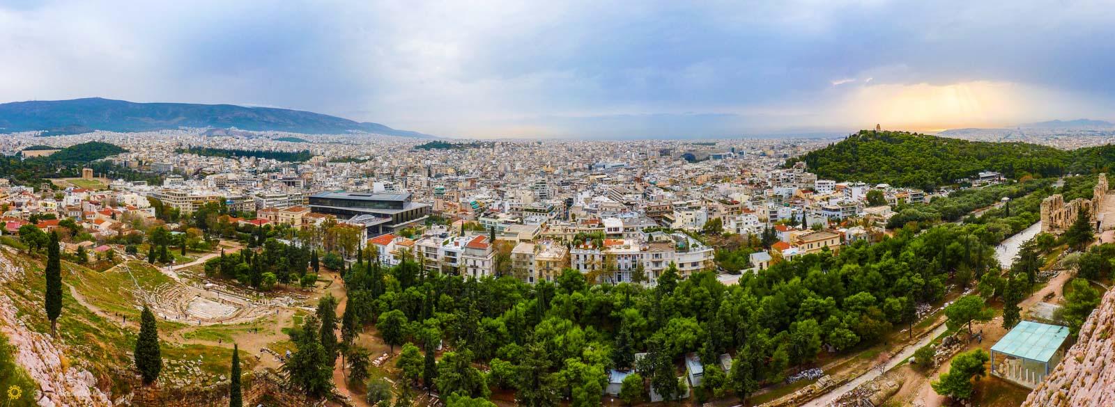 Athina 1