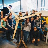 windrad-workshop-boku-feature