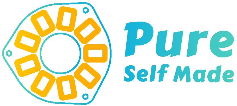 PureSelfMade